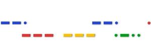 google_logo_in_morse-code-2009 (8K)